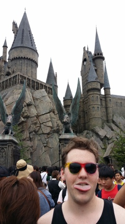 Hoggy-Hoggy-Hogwarts