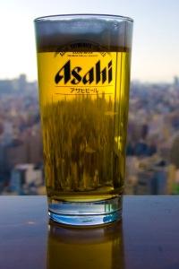 AsahiBeer_Tokyo